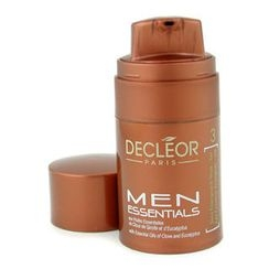 Decleor - Men Essentials Eye Contour Energiser