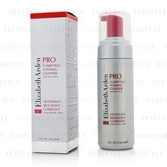 Elizabeth Arden 雅頓 - PRO Clarifying Foaming Cleanser (For Problem-Prone Skin)