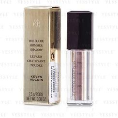 Kevyn Aucoin - The Loose Shimmer Shadow - # Selenite