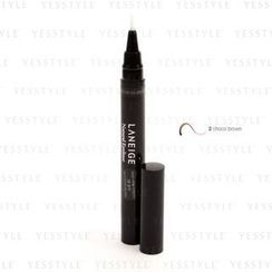 Laneige - Natural Eyeliner (#02 Choco Brown)
