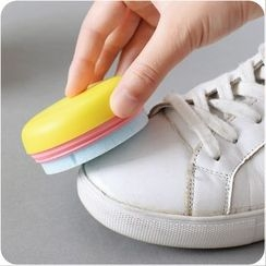 Eggshell Houseware - 海綿鞋刷