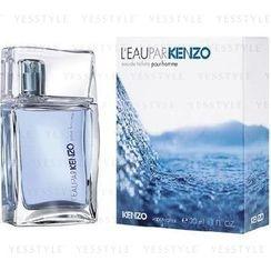 Kenzo - L'Eau Par Kenzo Eau De Toilette Spray