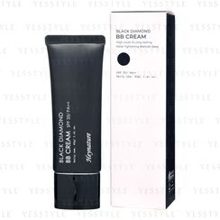 Heynature - Moist Tightening BB Cream SPF 35 PA++