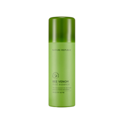 Nature Republic - Bee Venom Mist Essence 50ml
