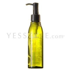 Innisfree - Olive Real Cleansing Oil