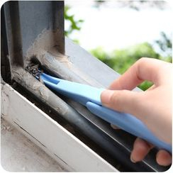 VANDO - Window Track Cleaning Brush