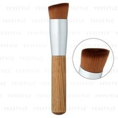 Innisfree - Eco Beauty Tool Make-Up Well Fitted Foundation Brush