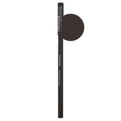 Mamonde - Soft Melting Liner (#04 Espresso Brown)