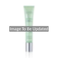 It's skin - Clinical Solution AC Spot Essence 15ml
