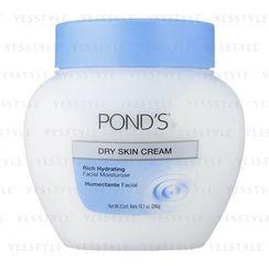 Pond's - Dry Skin Cream