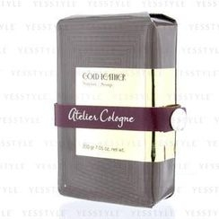 Atelier Cologne - Gold Leather Soap