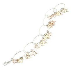 Bellini - Starry night Bracelet