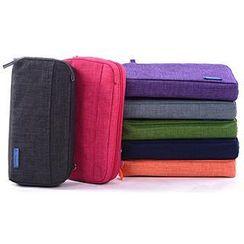 Evorest Bags - 旅行迷你斜挎包