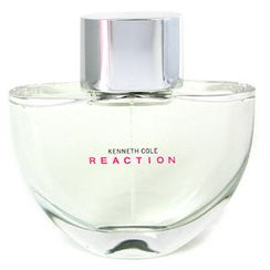 Kenneth Cole - Reaction For Her Eau De Parfum Spray