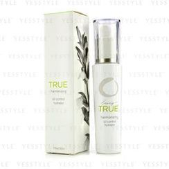 Being TRUE - Harmonizing Oil Control Hydrator (For Oil-Prone Skin)