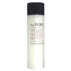 LACVERT - LV The Pure Smoothing Emulsion 160ml