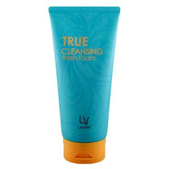 LACVERT - LV True Cleansing Fresh Foam 150ml