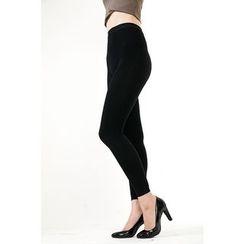 Giselle Shapewear - Shaping Leggings