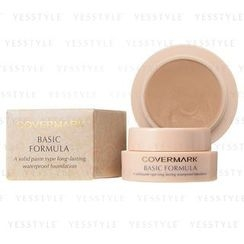 Covermark - Basic Formula SPF 33 PA+++ (E)(#E10)