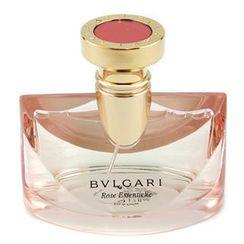 Bvlgari - 玫瑰精華 香水噴霧