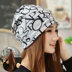 Salomi - 便帽