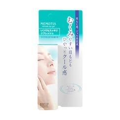 Naris Up - Memotia Refresh Eye Gel