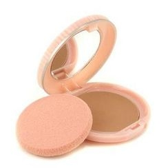 Paul & Joe - Creamy Powder Compact Foundation - # 50 (Caramel)