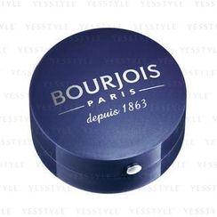 Bourjois - Little Round Pot Eyeshadow (#12)