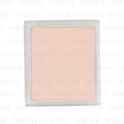 Glam-it! - Superfection CC Eye Shadow (#04 Naked)