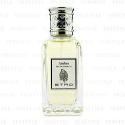 Etro - Ambra Eau De Toilette Spray
