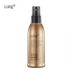 LLang - HONGBIDAN Red Ginseng Damage Care Hair Mist 150ml