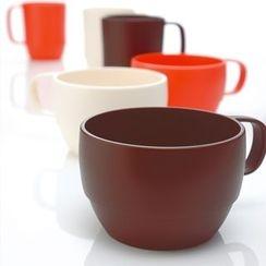 Guguwu - Mug
