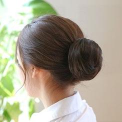 MyLady - Hair Bun