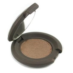 Becca - Eye Colour Powder - # Brocade (Shimmer)