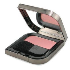 Helena Rubinstein - Wanted Blush - # 01 Glowing Peach