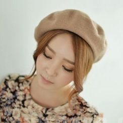 Fitight - Beret