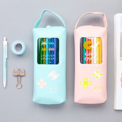 Show Home - Printed Pencil Case
