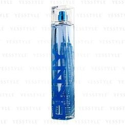 DKNY - Energizing Eau De Cologne Spray (2014 Limited Edition)