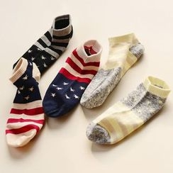 Fitight - Printed Socks