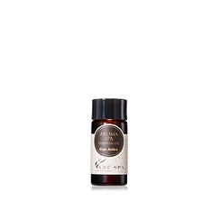 A.H.C - Aroma Spa Essential Oil (Star Anise)