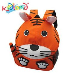 Kidland - Kids Tiger Backpack