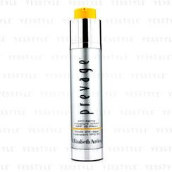 Prevage - Anti-Aging Moisture Lotion SPF 30 PA++