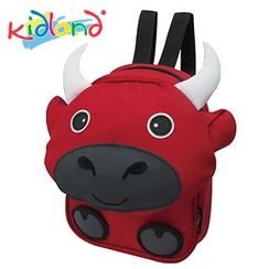Kidland - Kids OX Little Backpack
