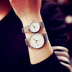 Mansfield - 時款手錶