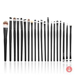 Beautrend - Make-Up Brush Set