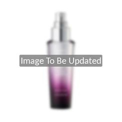 It's skin - Prestige Cell Concentrated Serum 40ml