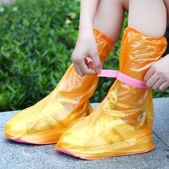 Homy Bazaar - 防水鞋套