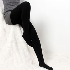 LaRos - Fleece Lined Leggings
