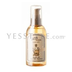 Skinfood - Argan Oil Silk Hair Essence