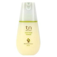 tn - Blackhead Cleanser 50ml